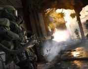 Call of Duty: Modern Warfare (2019) Review