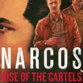 Narcos: Rise of the Cartels Review