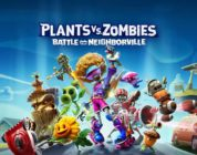 Plants vs. Zombies Battle for Neighbourville Review