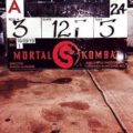 The filming of the Mortal Kombat movie is over and postproduction begins
