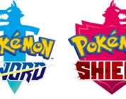 Pokémon Sword and Shield Review