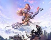 Guerrilla Games, creators of Horizon: Zero Dawn, puts job posting up for a multiplayer title