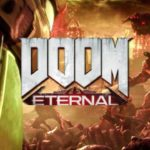 DOOM Eternal: Developers says it should be coming to PS5 and Xbox Series X