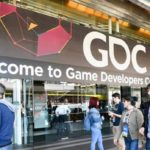 GDC 2020 Survey: Developers opt for PS5 instead of Xbox Series X or Switch