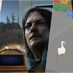 Death Stranding, Control and Outer Wilds lead the GOTY nominations of the GDC Awards