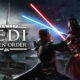 Jedi Star Wars: Fallen Order Review