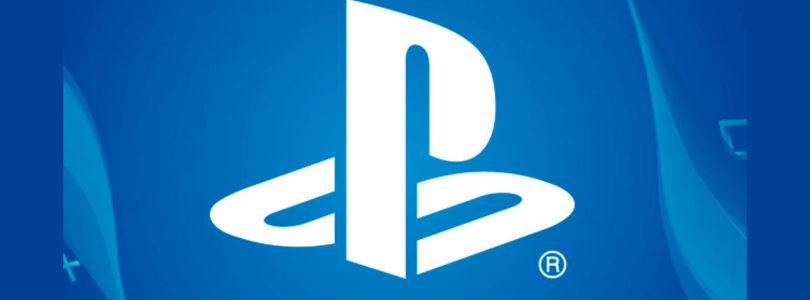 PS5: Japanese analysts predict 6 million units sold by March 2021