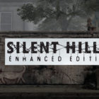 Silent Hill 2 Enhanced Edition: The ambitious mod releases v. 1.04