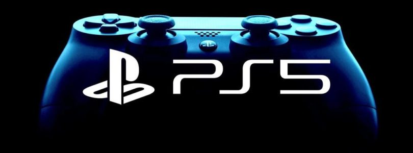 Developer says; PS5's Haptic controller technology would aid immersion