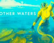 In Other Waters Review