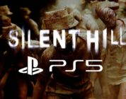 Silent Hill: Rumors of a restart for PlayStation 5 return