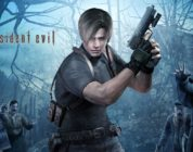 Resident Evil 4 Remake is already underway and will arrive in 2022, according to rumors