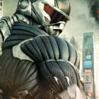 Crysis could be making a return soon, remastered or a new installment?