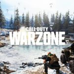 Call of Duty: Warzone hides 13 new game modes found during datamine