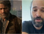 "The Last of Us 2 is already gone gold: Neil Druckman says ""I just finished playing it and I cried again at the end"""