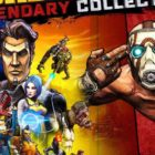 2K Explains Borderlands, XCOM, and BioShock Compilations Coming to Switch Together