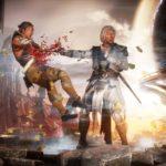 Ed Boon explains why Fujin returns to Mortal Kombat 11