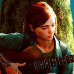 The Last of Us 2: Sony claims to have identified those responsible for the leak