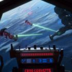 Star Wars: Squadrons will be compatible with joysticks, HOTAS and virtual reality