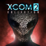 XCOM 2 Collection