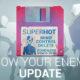 SuperHot Mind Control Delete Review
