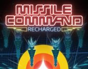 Missile Command: Recharged Review