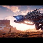 Horizon Zero Dawn comes to PC on August 7; first images, trailer and requirements