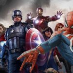 "Spider-Man exclusivity ""will not affect or change the story"" of Marvel's Avengers"