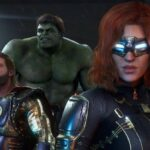 Marvel's Avengers: Raid-Type Missions Will Come After Launch