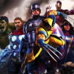 Marvel's Avengers: The Possible Arrival of the X-Men and More Regions After Launch