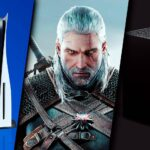 The Witcher 3 will have a version on PS5 and Xbox Series X and will be a free update