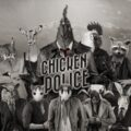 Chicken Police Review
