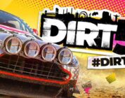 Dirt 5 Review