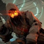 Killzone Shadow Fall no longer allows to create clans due to the closure of the Killzone website