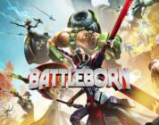 Battleborn will shut down its servers later this month
