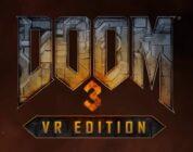 Doom 3 VR Review
