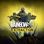 Ubisoft delays Rainbow Six Extraction until January 2022