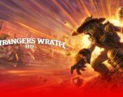 Oddworld Stranger's Wrath Review