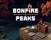 Bonfire Peaks Review